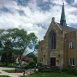 St Paul Lutheran Church in Wheaton,IL 60187