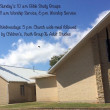 First Baptist Church in Gordonville,TX 76245