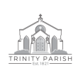 Trinity Parish in St Augustine,FL 32084