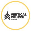 Vertical Church San Jose in San Jose,CA 95125