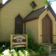 Church of the Annunciation in Luling,TX 78648
