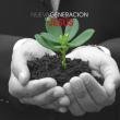 Nueva Generacion de Jesus in Grand Prairie,TX 75050