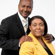 CAYA Baptist Church of Orlando in Orlando,FL 32805
