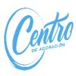 Centro de Adoracion in Olathe,KS 66061