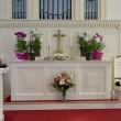 Pilgrim Church, United Church of Christ in Sherborn,MA 01770
