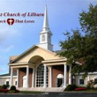 Atlanta Love Korean Baptist Church in Lilburn,GA 30047