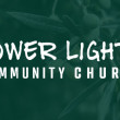 Lower Lights Community Church of the Nazarene in Columbus,OH 43223