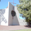 St. Mark's in Mesa,AZ 85203