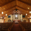 West Palm Beach First Church of the Nazarene in West Palm Beach,FL 33415