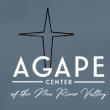 Agape Center NRV in Christiansburg,VA 24121