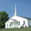 Pleasant Green Baptist Church in Cynthiana,KY 41031