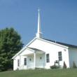 Pleasant Green Baptist Church in Cynthiana,KY 41031