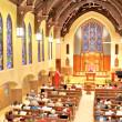 Grace Lutheran Church of La Grange  in La Grange ,IL 60525