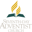 Emmanuel Worship Center in Alexandria,VA 22309