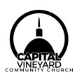 Capital Vineyard Community Church in Frankfort,KY 40601