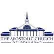 The Apostolic Church Inc in Beaumont,TX 77706
