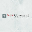 New Covenant Presbyterian Church in Richmond Hill,GA 31324
