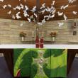 Saint James Episcopal Church, Tigard OR in Tigard,OR 97224