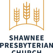 Shawnee Presbyterian Church in Shawnee,OK 74801