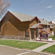 Enterprise Church of the Nazarene in Enterprise,OR 97828