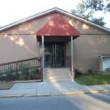 Berea Seventh-day Adventist Church (Saint Augustine) in Saint Augustine,FL 32084