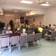 Peace River Wesleyan Church in Port Charlotte,FL 33980
