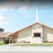 Primera Iglesia Bautista en Port St. Lucie Baptist Church in Port St Lucie,FL 34953