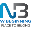 New Beginnings Assembly of God in Nappanee,IN 46550