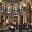 Redeemer Presbyterian Church Detroit in Detroit,MI 48208