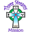 Three Streams Mission in Greer,SC 29650