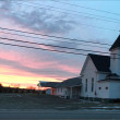 United Baptist Church of Littleton  in Littleton,ME 2520