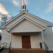 Pleasant Hill Church  in Tallapoosa,GA 30176