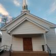 Pleasant Hill Church  in Tallapoosa,GA 30176