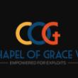 Chapel of Grace in Manassas,VA 20111