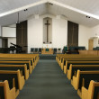 First Christian Church in Hemet,CA 92543