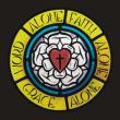 Faith Lutheran Church in Louisville,KY 40214