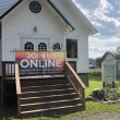 Lowell United Methodist Church in Westmoreland,NY 13490
