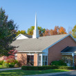 Lakeside Bible Chapel in Sterling Heights,MI 48313