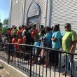 Rehoboth Baptist Church of Boston in Canton,MA 02021