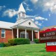 DuBois Alliance Church in Dubois,PA 15801