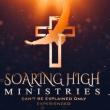 Soaring High Ministries in Reno,NV 89503