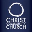 Christ Community Church in Denver,CO 80231