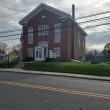 Alloway Baptist Church in Alloway,NJ 8001.0