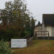 Lynnwood Japanese Family Church in Edmonds,WA 98026