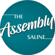 The Assembly Saline in Saline,MI 48176