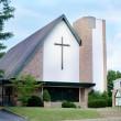 Living Word Christian Center in Charleston,WV 25301