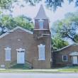 Hopewell Presbyterian Church in Walterboro,SC 29488