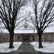 Christ Presbyterian Church of the Slate Belt in Bangor,PA 18013