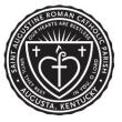 Saint Augustine Parish in Augusta,KY 41002-1117