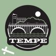Central Christian Church - Tempe in Tempe,AZ 85284